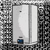 Caldaie a gas a condensazione
